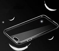 Силиконовая накладка для  IPhone 6/6S/6plus