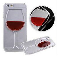 3D пластиковый чехол для IPhone 5/5S