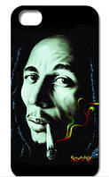 Боб Марли для IPhone 5/5S