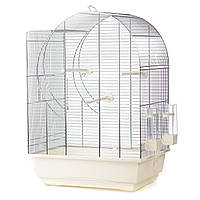 Inter-Zoo Elizabeth II Интер-Зоо клетка для птиц (45x32x64см)