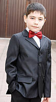 Школьный костюм тройка для мальчика