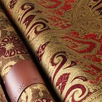 Тканина меблева / Мебельные ткани