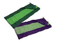 Спальный мешок Outdoor (летний) NL-105N