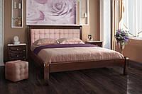 Кровать Соната  (Микс-Мебель ТМ)