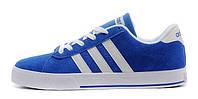 Мужские кроссовки Adidas Neo, адидас нео
