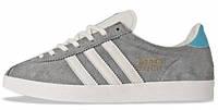 Мужские кроссовки Adidas Gazelle, адидас газели