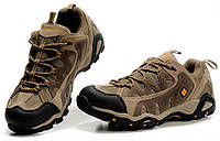 Мужские кроссовки COLUMBIA Trail Meister III Flax Squash В НАЛИЧИИ! Размер 41-44! (01)