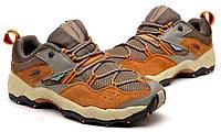 Мужские кроссовки COLUMBIA Saber II в наличии! РАЗМЕР 41-44