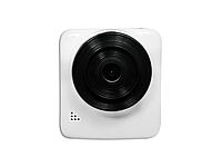 Видеорегистратор Tenex DVR-625 FHD