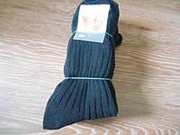 Носки мужские теплые р. 29 Николаев 5 пар Н7