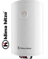 Электрический водонагреватель 80 литров Klima hitze eco EV 80 4420/1H MR