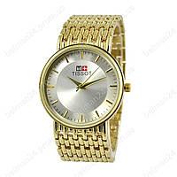 Женские наручные часы Tissot 3 Цвета
