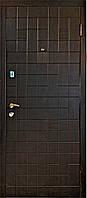 Входные двери Каскад из Серии Стандарт от тм. Каскад