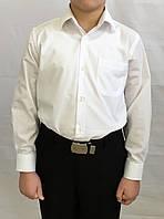 Купить школьную рубашку в Киеве