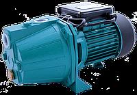 Гидрофор JY100A (a) 1,1 кВт APC-pumps чугунный корпус, короткий, крыльчатка, фото 1