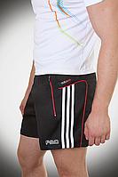 Коллекция Весна- Лето. Мужские спортивные шорты. Спортивные короткие шорты. Лучший выбор спортивных шорт.