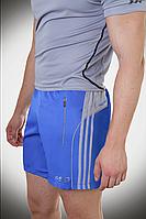 Спортивные короткие шорты. Мужские спортивные шорты.  Коллекция Весна- Лето. Лучший выбор спортивных шорт.