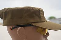 Как сделать чтобы кепка держала форму