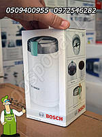 Оригинальная Кофемолка Bosch MKM 6000 Словения. Новая техника из Европы