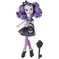 Кукла Ever After High Kitty Cheshire Китти Чешир