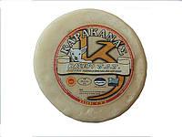 Сыр из овечьего молока Кассери 500 g