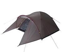 Палатка  Forrest  Adventure Tent 3-х местная