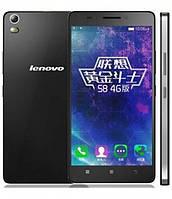 Lenovo S8 (А7600М) Black(есть самовывоз в Днепре)