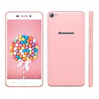 Lenovo S60-T Pink(есть самовывоз в Днепре)