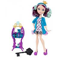 Кукла Ever After High Madeline Hatter Getting Fairest Эвер Афтер Хай Меделин Хеттер - Пижамная вечеринка