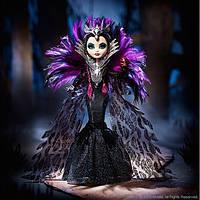 Рэйвен Квин для Комик Кона в Сан Диего - Raven Queen SDCC 2015 Exclusive Doll