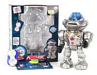 Интерактивный робот Линк Joy Toy 9365/9366