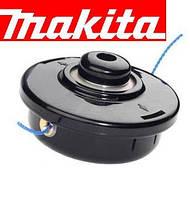Катушка для триммера Makita EM2500U
