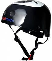 KiddiMoto шолом дитячий, розмір М