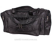 Дорожная сумка для мужчин 83-60
