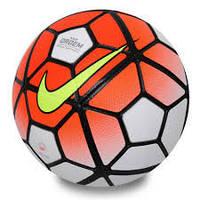 Профессиональный мяч Nike Ordem 3
