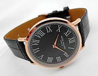 Мужские часы Patek Philippe - Geneve, кварцевые