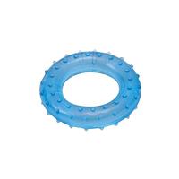 Эспандер кистевой силиконовый с шипами (усилие 30 и 40 кг)