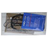 Комплект прокладок ГБЦ ВАЗ 2108, ВАЗ 2109, ВАЗ 2114, ВАЗ 2115 дв.1,5 (полный набор)