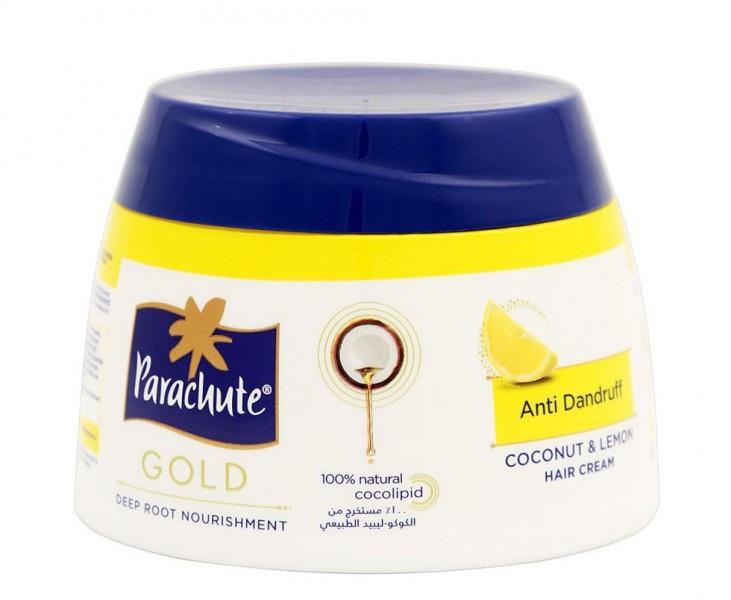 масло кокоса и масло ши маска для волос