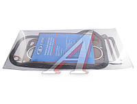 Комплект прокладок ГБЦ ВАЗ 2121, ВАЗ 21213 Нива (полный набор)