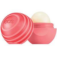 Бальзам для губ eos Sunscreen Lip Balm, SPF30, Fresh Grapefruit Грейпфрут