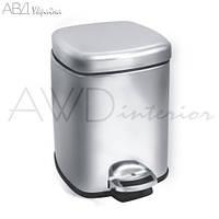 Контейнер для мусора ( 6 л. ), AWD