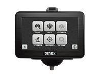 GPS-навигатор Tenex 43L Navitel