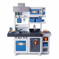 Детская кухня Little Tikes Ultimate Cook (484247)