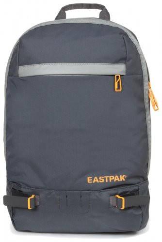Практичный рюкзак 17 л. Joedale Eastpak EK69A26J темно-серый