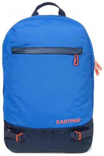 Прочный рюкзак 17 л. Joedale Eastpak EK69A28J синий