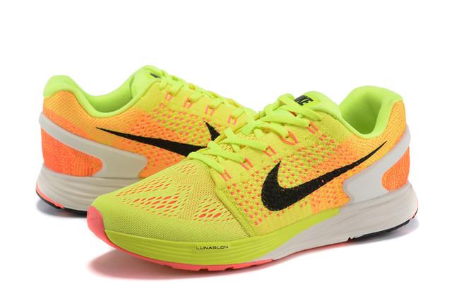 Критерии выбора спортивной обуви