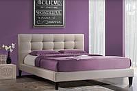Кровать деревянная Даллас