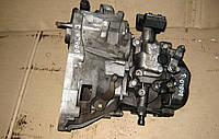Коробка передач, кпп Фиат Добло 1.4 бензин 2008 г.в. и другие запчасти для Fiat Doblo, 55196336