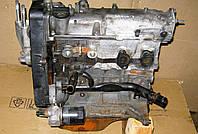 Двигатель / мотор 1.4 для Фиат Добло без пробега по Украине и другие запчасти для Fiat Doblo